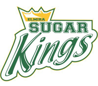 elmira-sugar-kings-logo copy