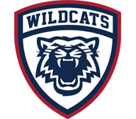 woolwich-wildcats-logo