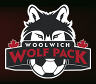 woolwich-youth-soccer-logo